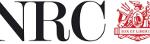 logo.nrchandelsblad.dateline